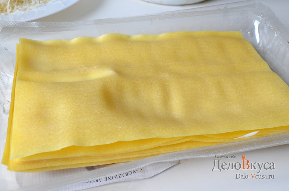 Вышивка бисером платка 79