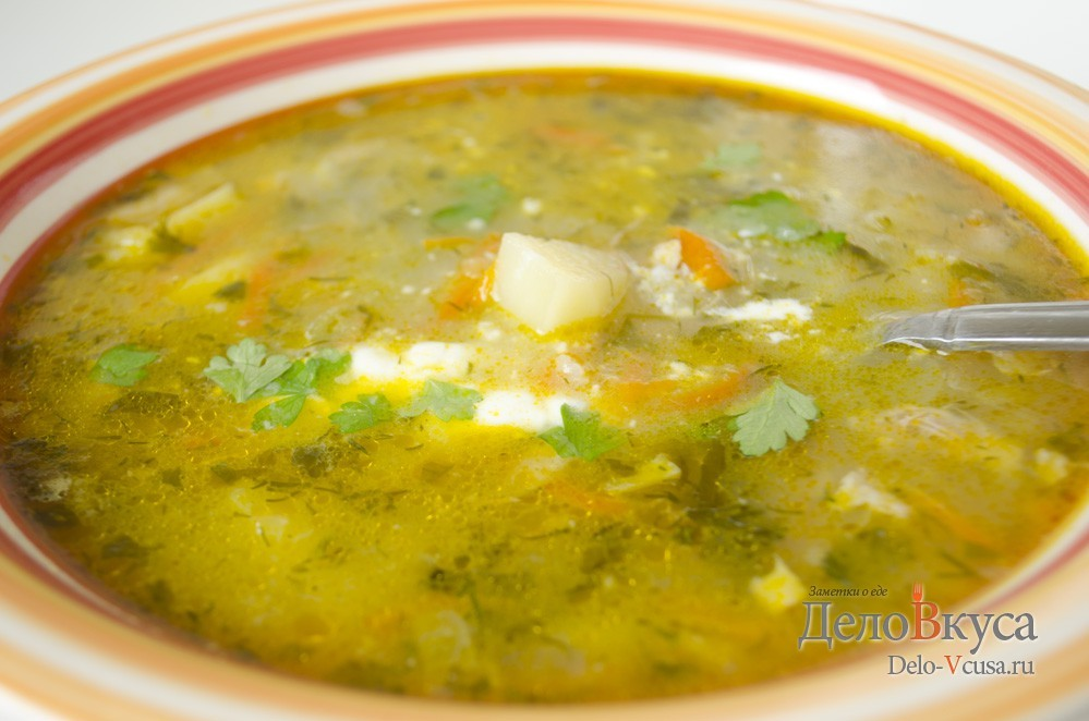 Рецепт утиных грудок в соевом соусе в духовке