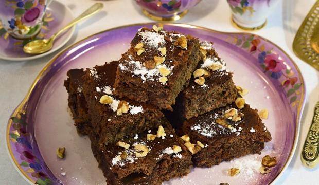 Шоколадный влажный торт рецепт с фото пошагово