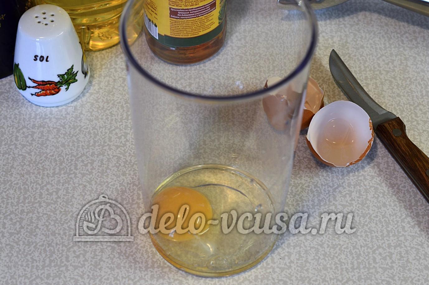 Как сделать бульон на заливное прозрачным