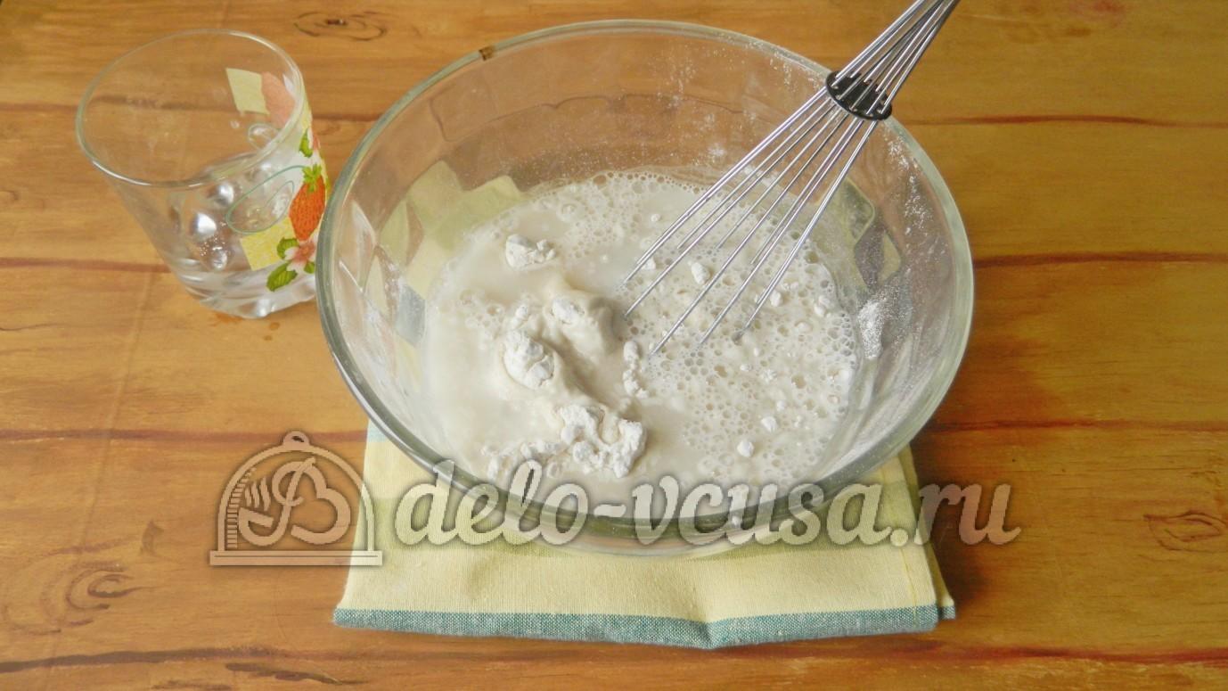 Блины на молоке вкусные и тонкие рецепт пошагово без соды