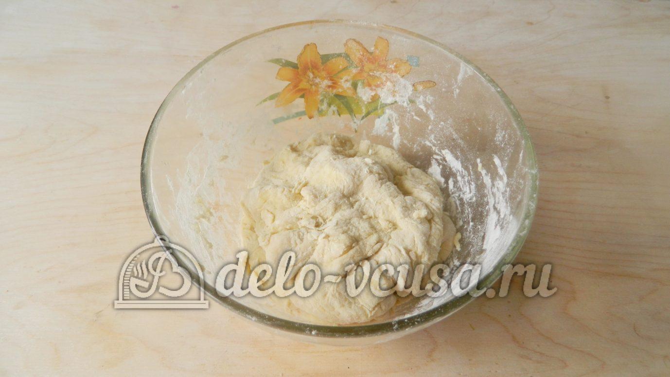 Крем из сгущенки для наполеона рецепт пошагово