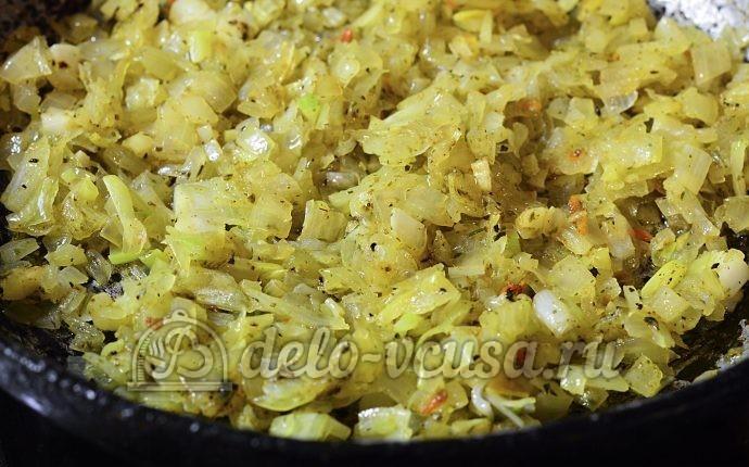 Салат из говядины огурца кукурузы