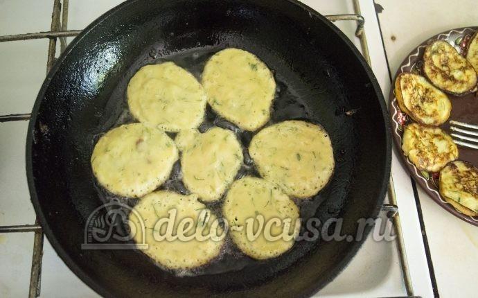 Рецепт вкусного пюре из картошки пошагово