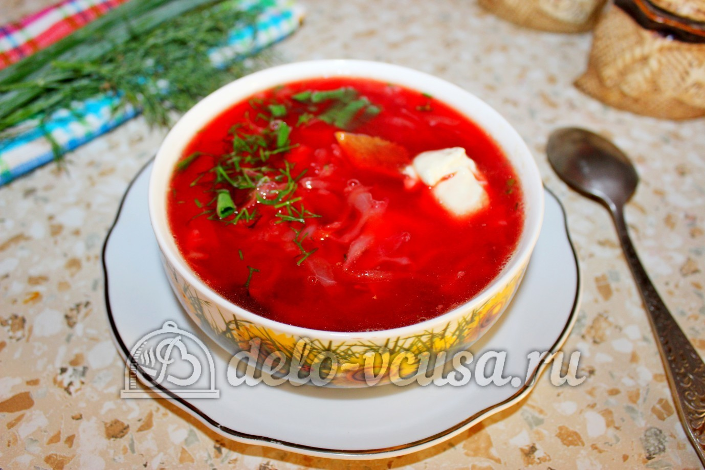 Икра грибная из маслят рецепт с луком и морковью