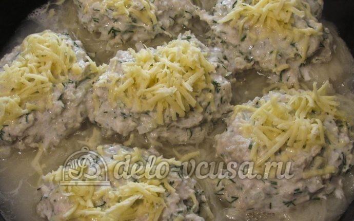 Рецепты гнезда из макарон с фото пошагово
