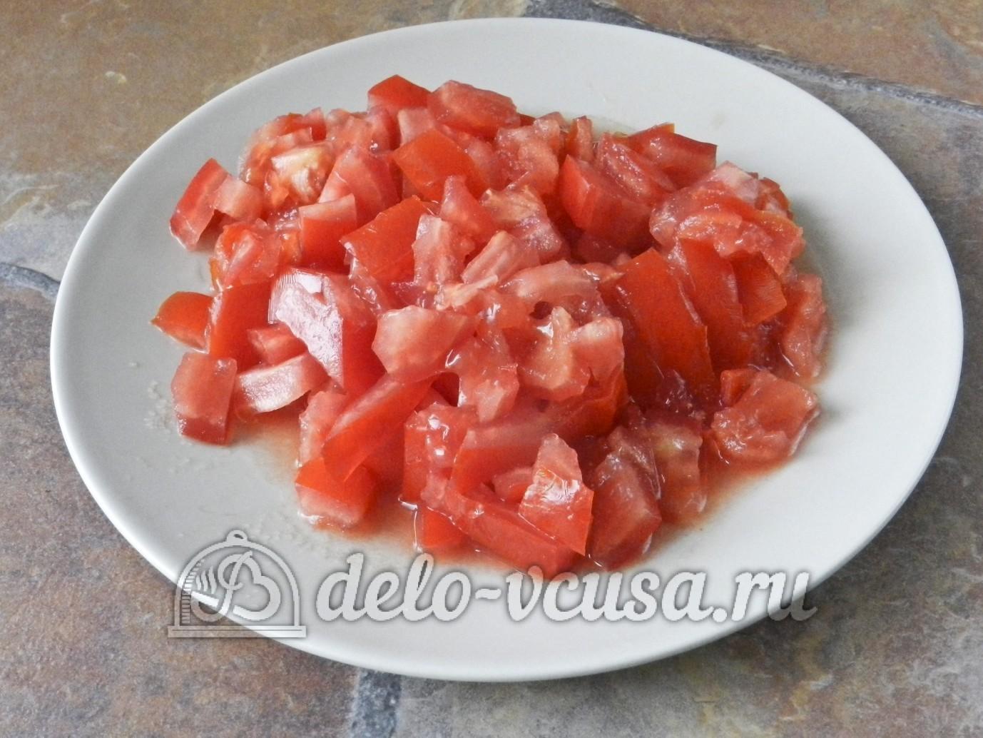 Как приготовить харчо из говядины рецепт пошагово