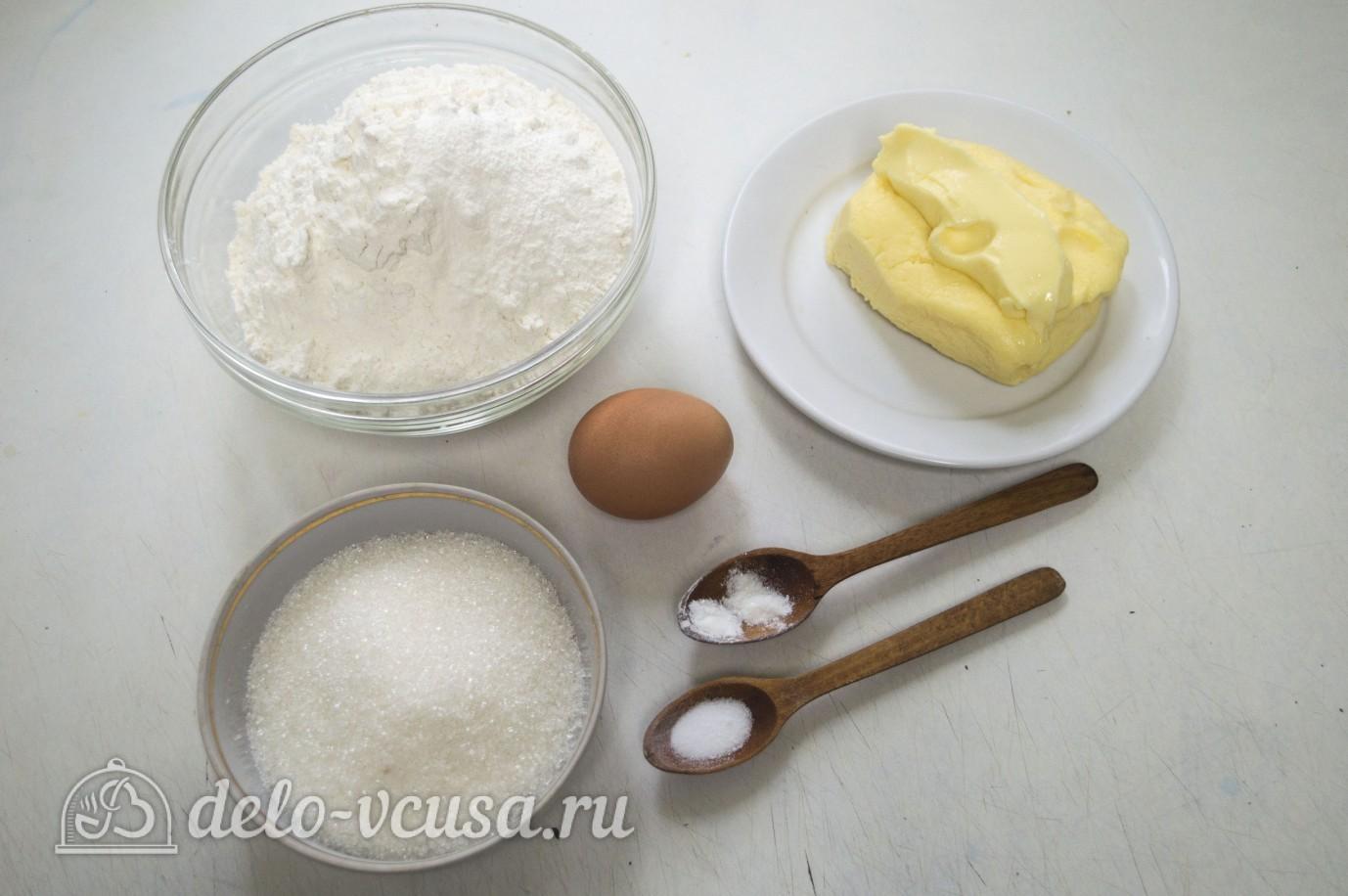 Как сварить белую глазурь. Рецепты 35