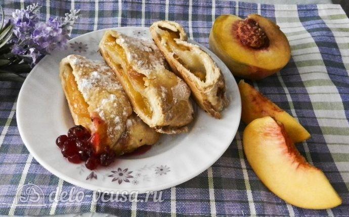 Пирог без яиц рецепт с пошагово
