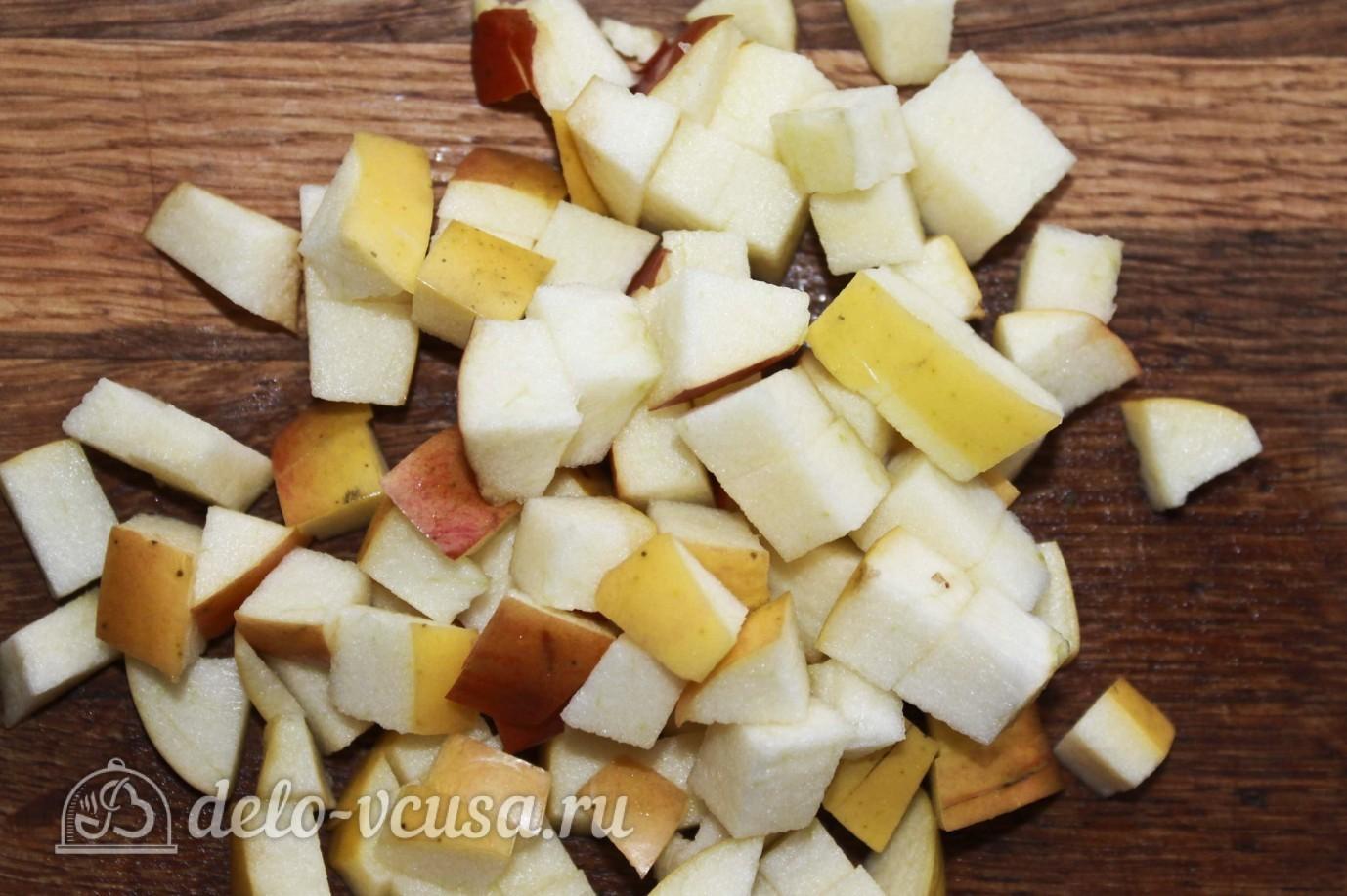Картошка с курицей и молоком в мультиварке рецепты