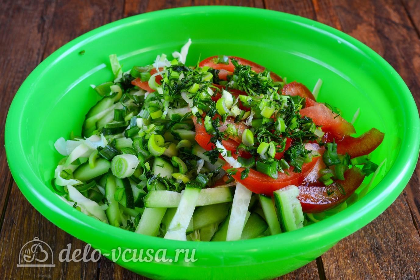 Салат из огурцов помидор с луком на зиму рецепты с