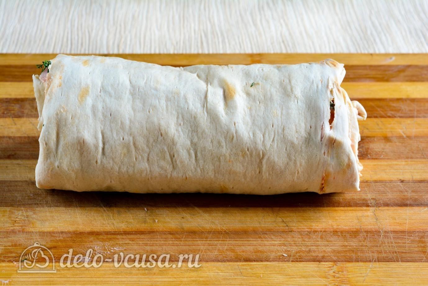 Чесночные стрелки рецепты приготовления на зиму пошагово