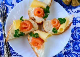 Салат из сердца с перцем болгарским изоражения