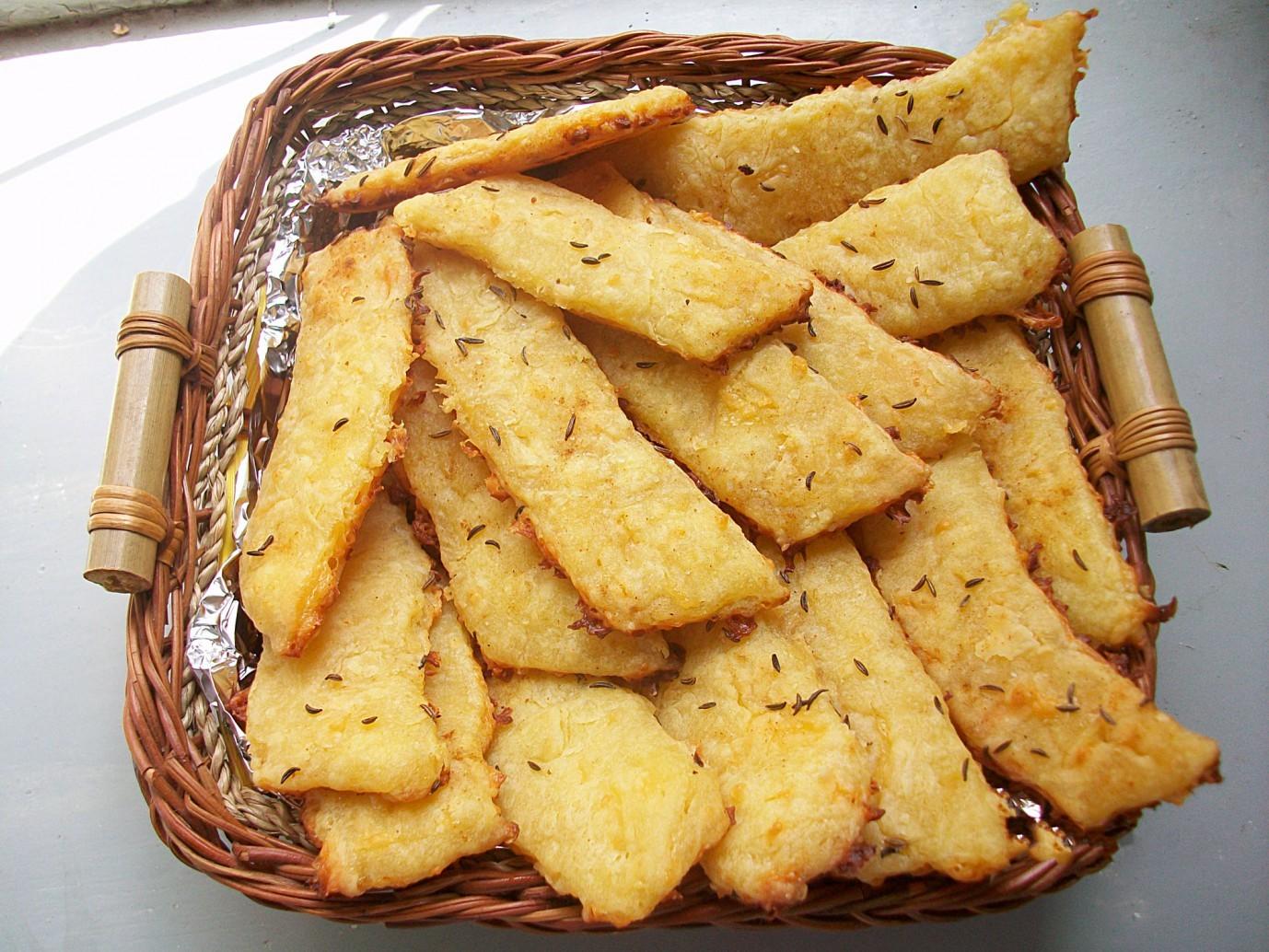 сырные палочки рецепт с фото пошагово к пиву