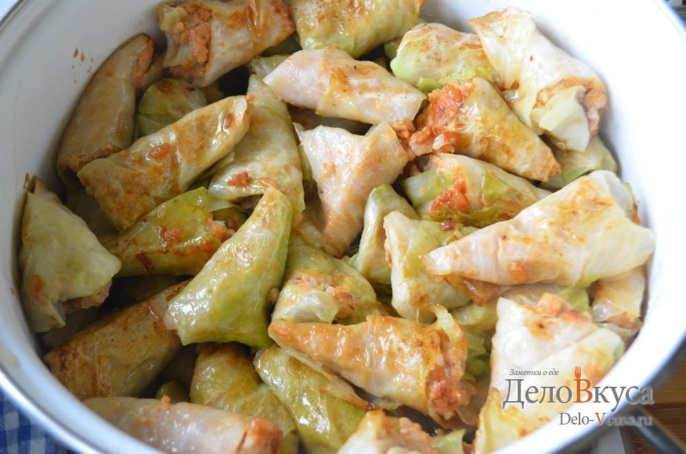 Грибная подлива - вкусный рецепт с фото приготовления из свежих грибов