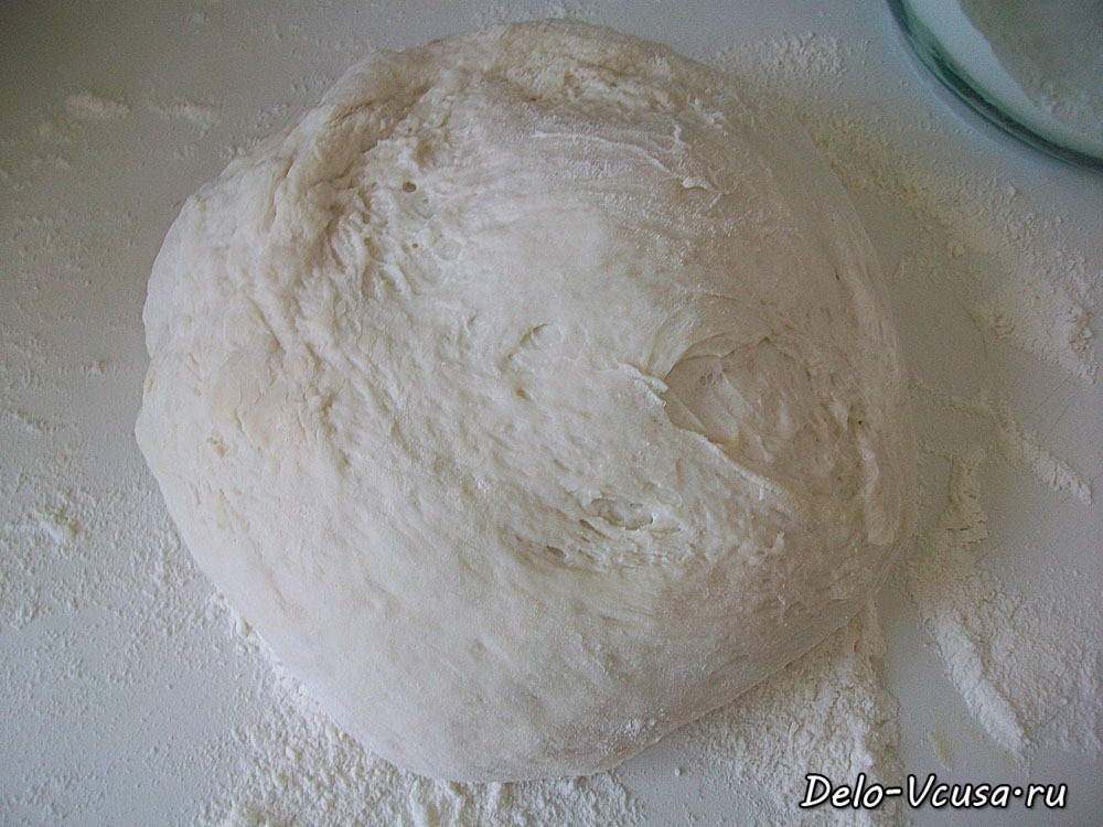 Начинка для пирогов с луком и яйцом и рисом