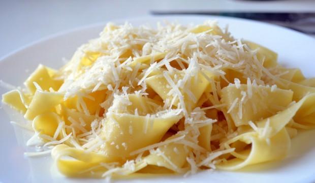 Рецепт приготовления итальянский макарон