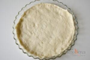 Пицца Цезарь: фото к шагу 2