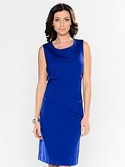 Платье в котором можно встретить 2014 Новый Год