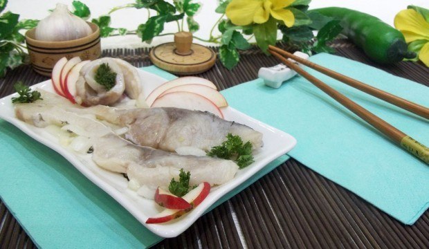 толстолобик видео рецепты приготовления