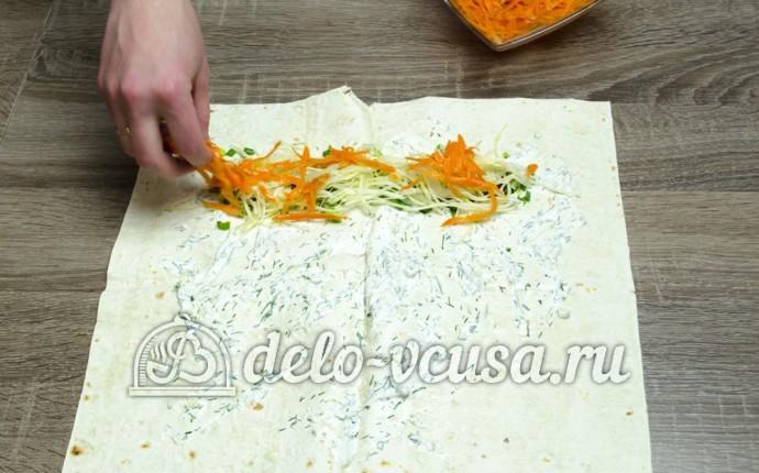 Говядина морковь рецепт в домашних условиях