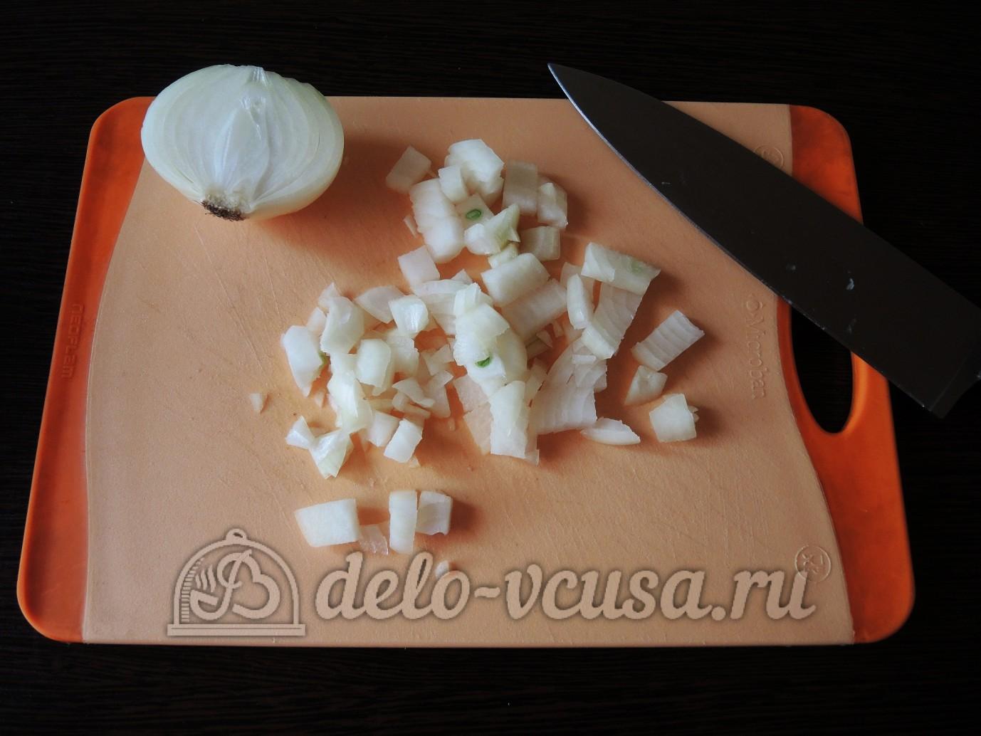 куриные бомбочки с грибами рецепт с фото