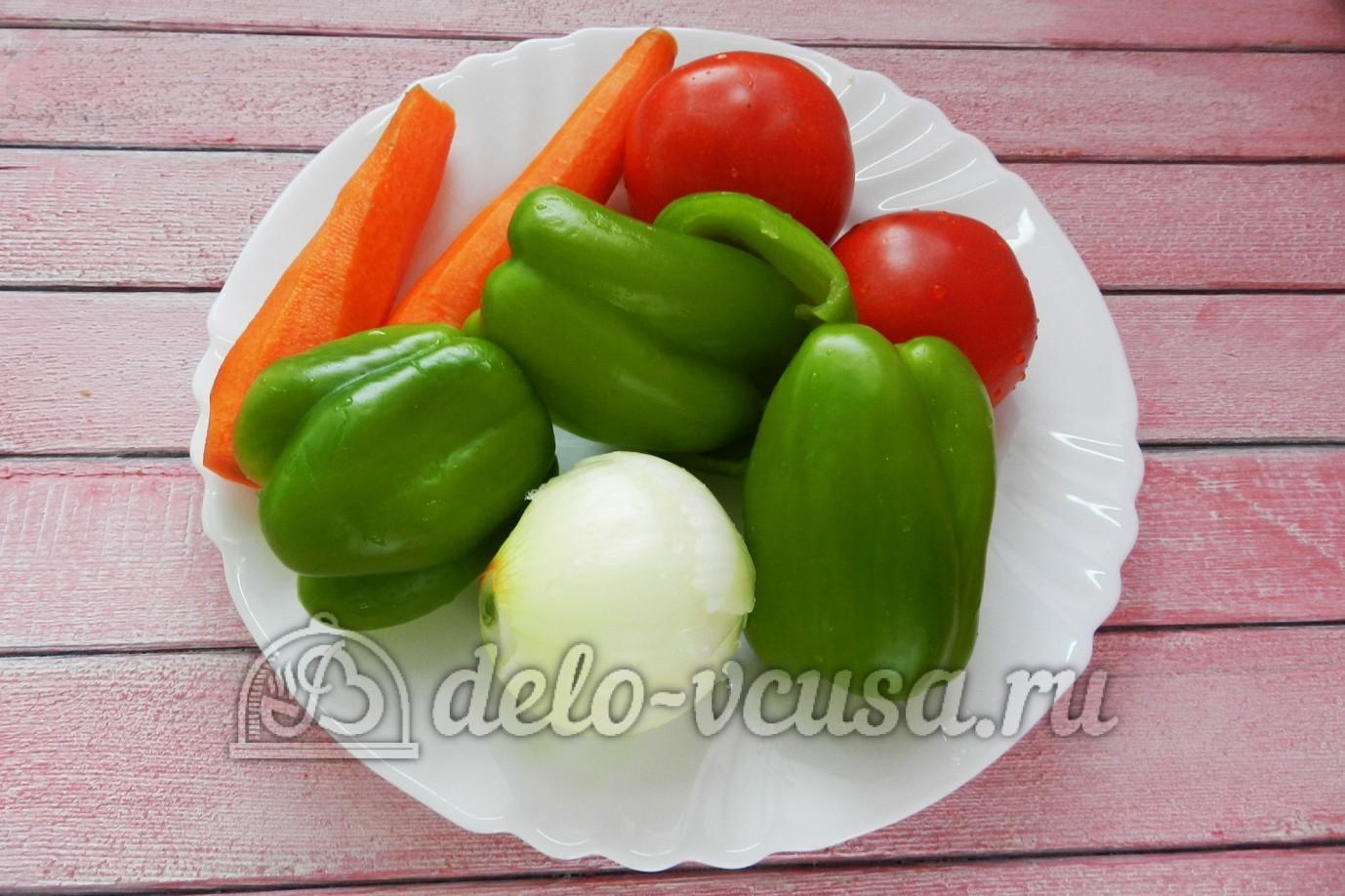 Азербайджанская кухня рецепты с фото супы