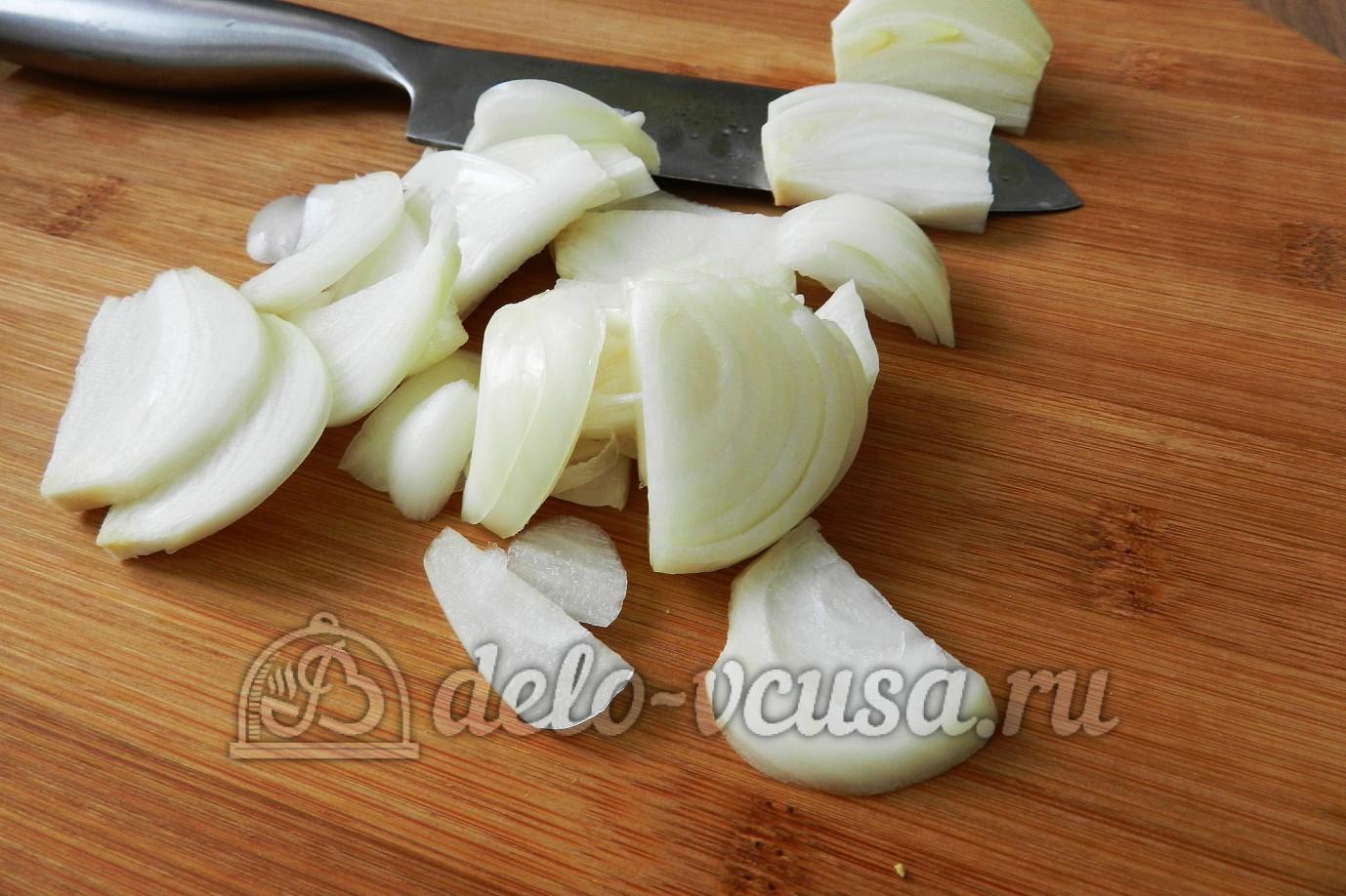 приготовление свинины с овощами в духовке рецепты с фото