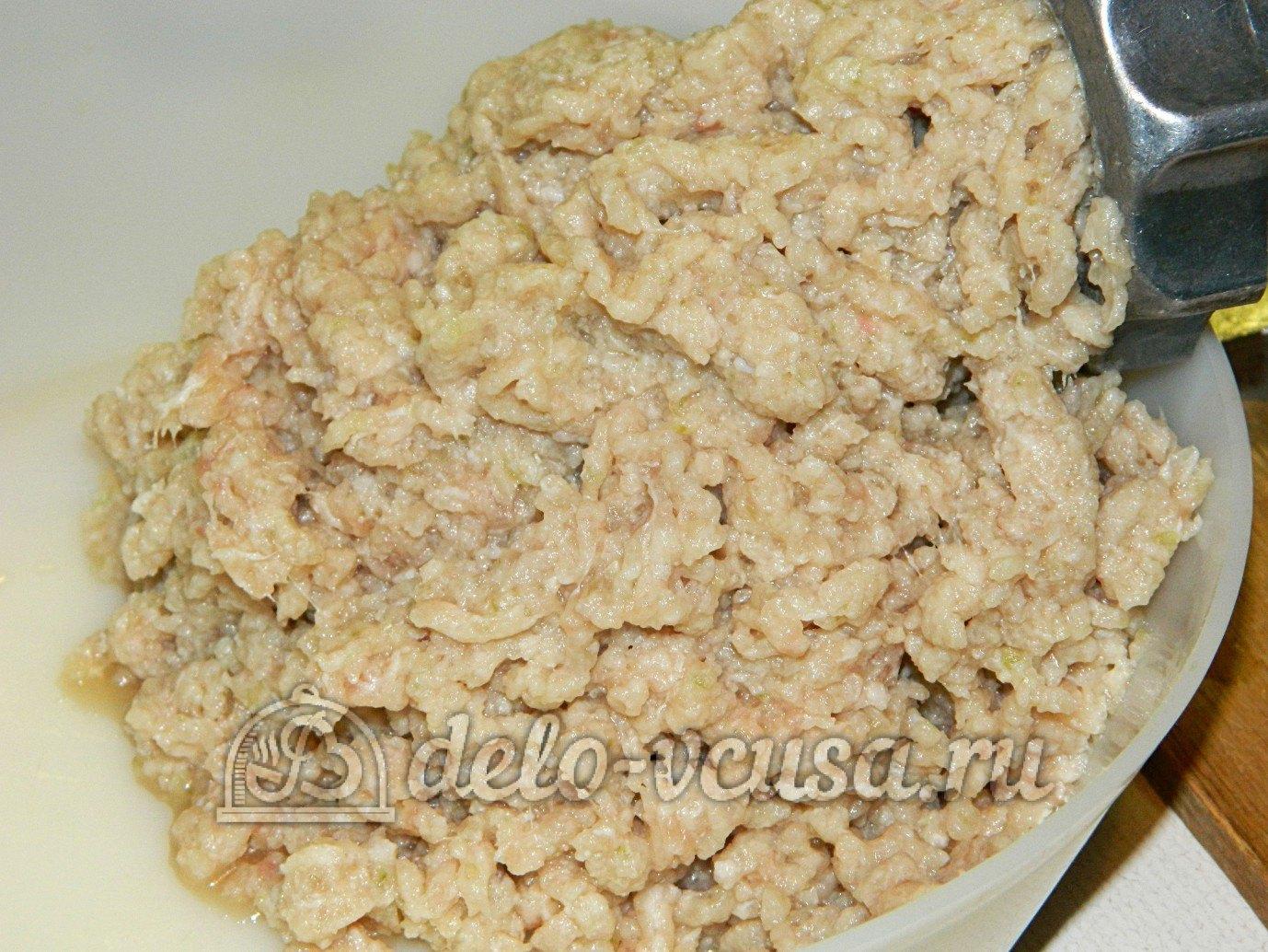 рецепт приготовления рассольника с курицей и рисом рецепт