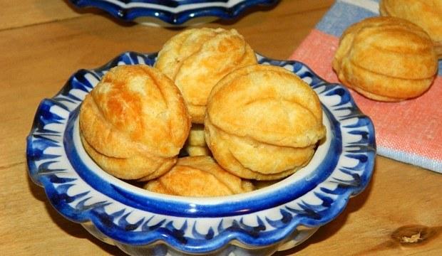 пироги со сладкой начинкой с фото и рецептом