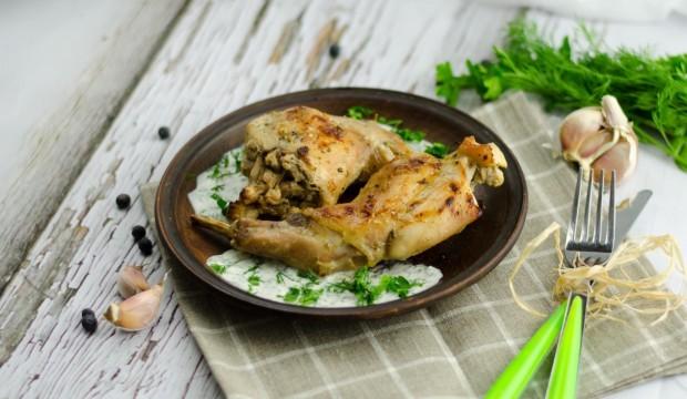 Азу говядина рецепт с фото