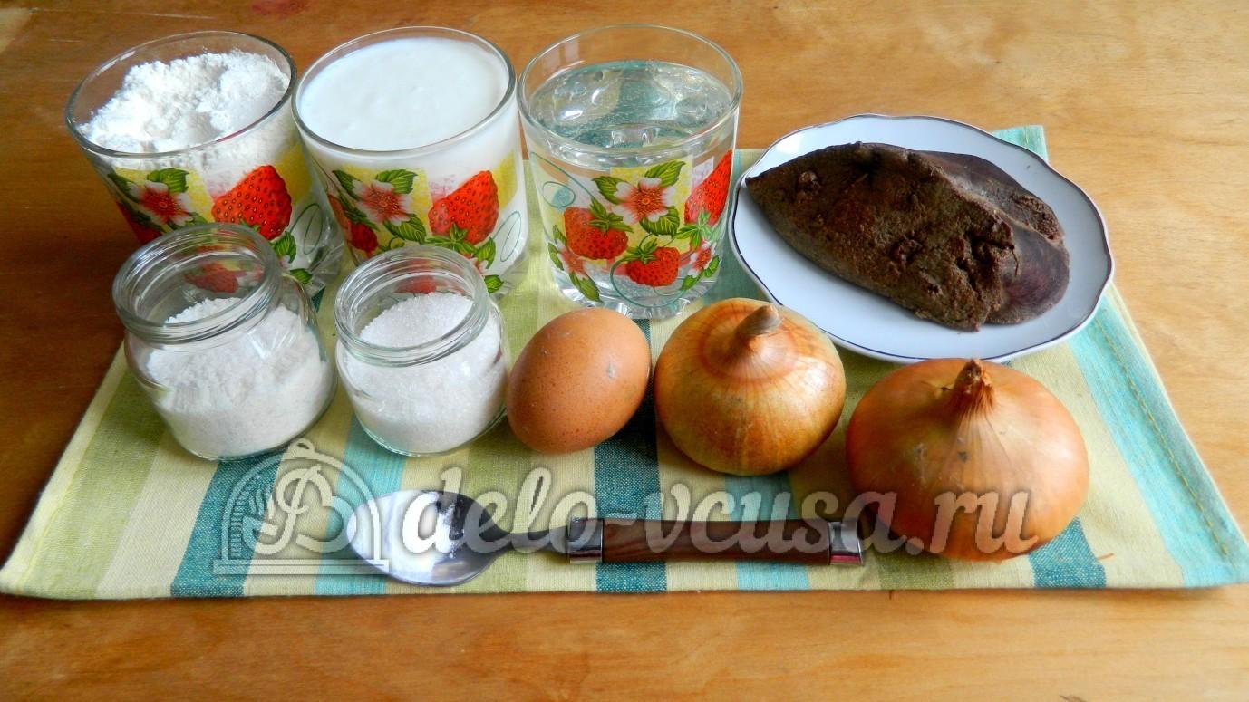 Рецепт чистка печени овсом