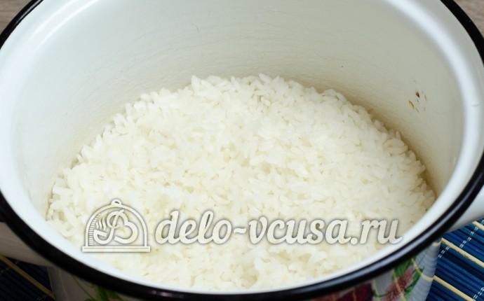 Как Варить Рис Для Диеты Гейша. Диета страны Восходящего солнца или как похудеть при помощи риса и зеленого чая?