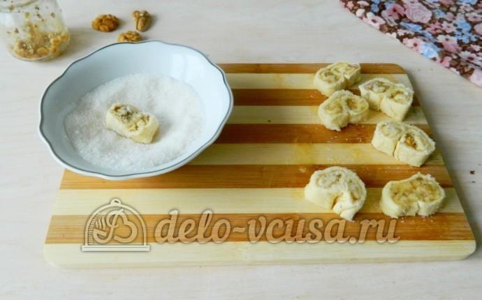 Самый вкусный рецепты маринованной капусты