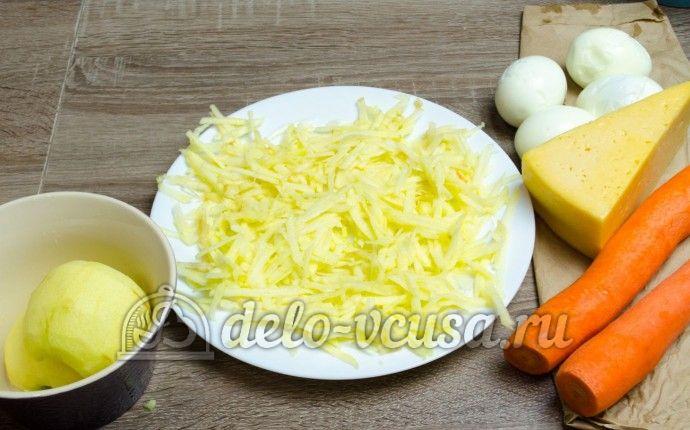 Яблочный сыр рецепт с фото