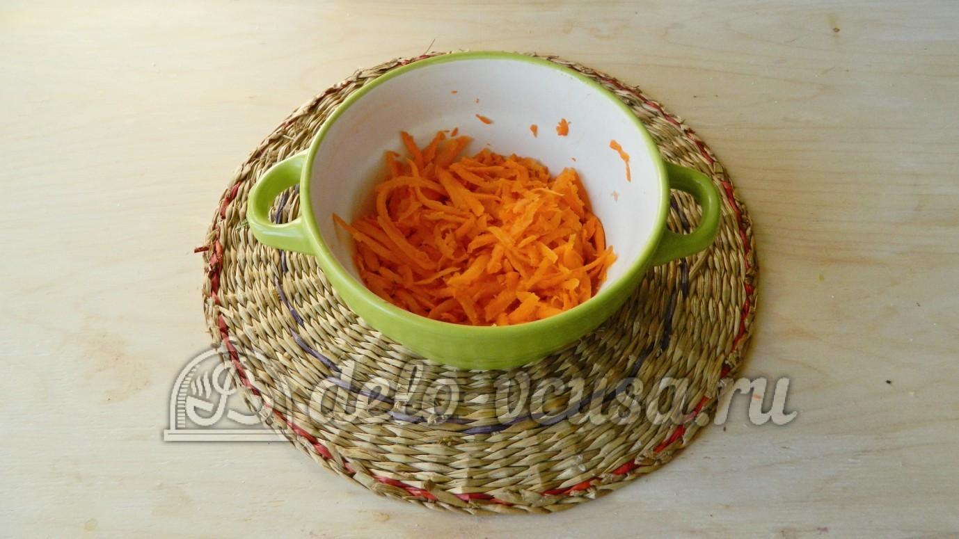 рецепт супа в мультиварке moulinex
