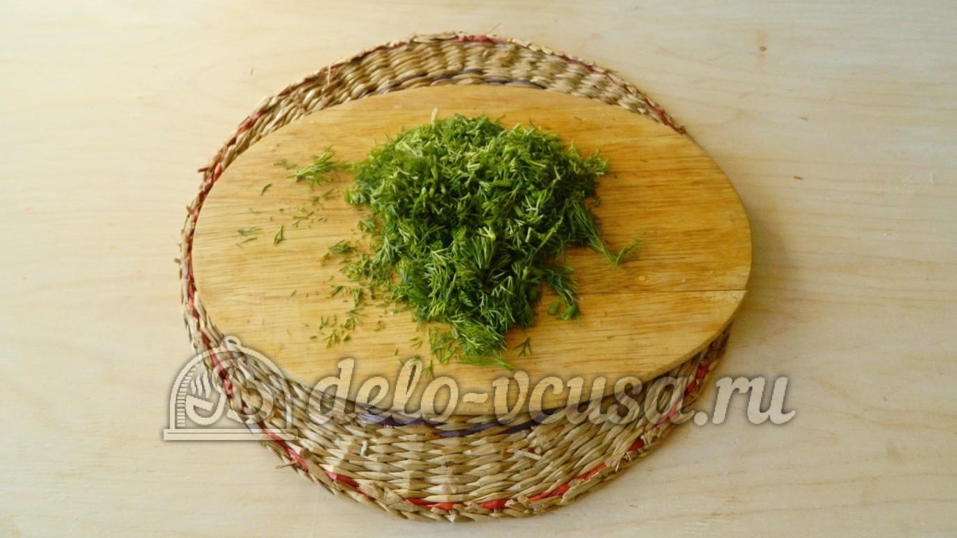 диетический суп с фрикадельками рецепт в мультиварке