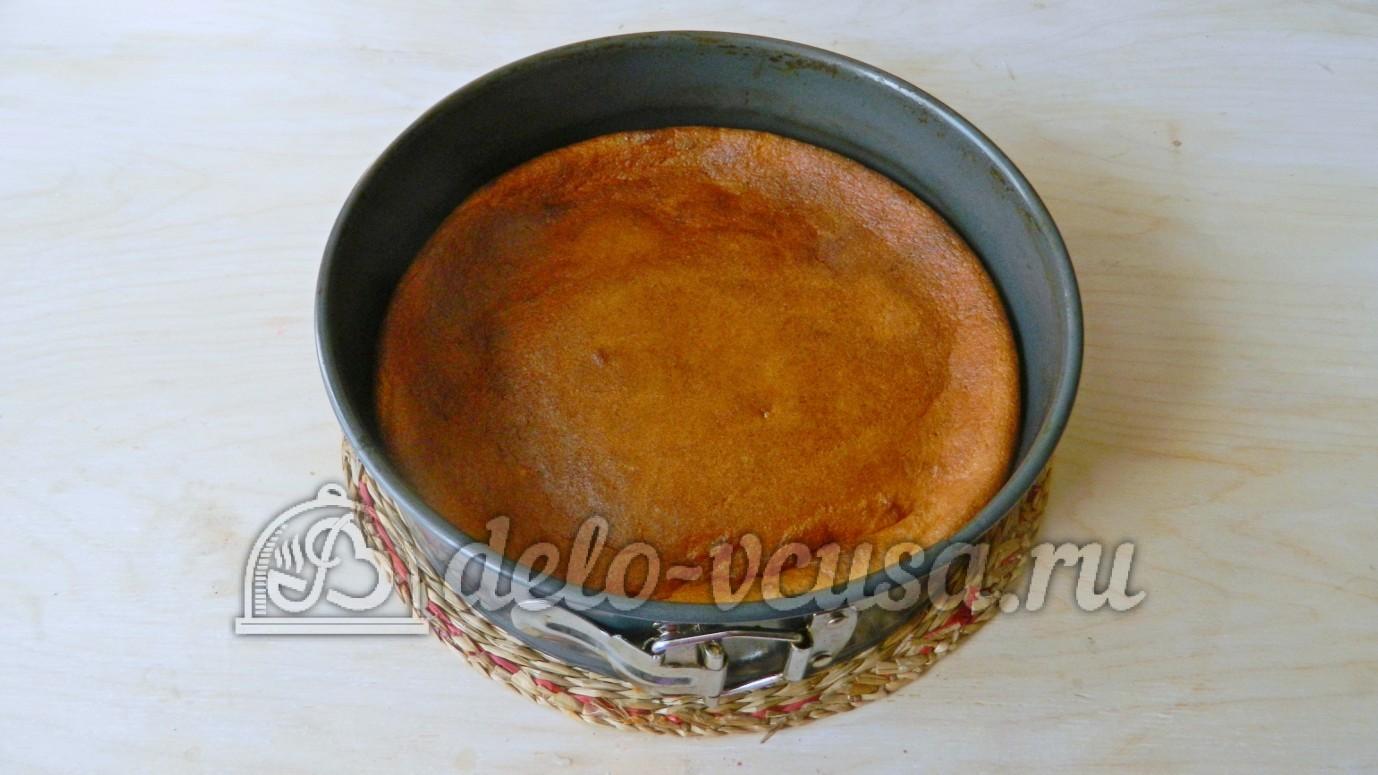 курица в духовке с консервированными персиками рецепт с фото