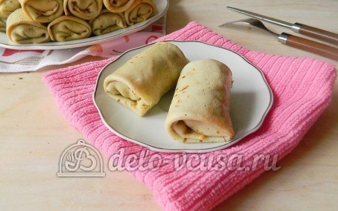 Салаты с фунчозой и мясом рецепты с фото
