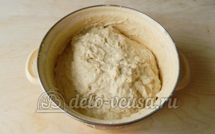Пирожки сыворотке рецепты фото