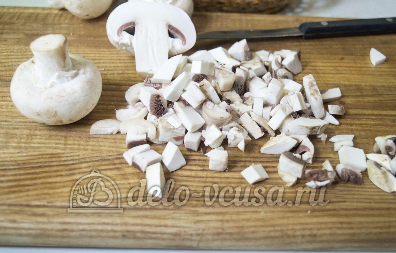 Что приготовить из тыквы рецепт с фото пошагово