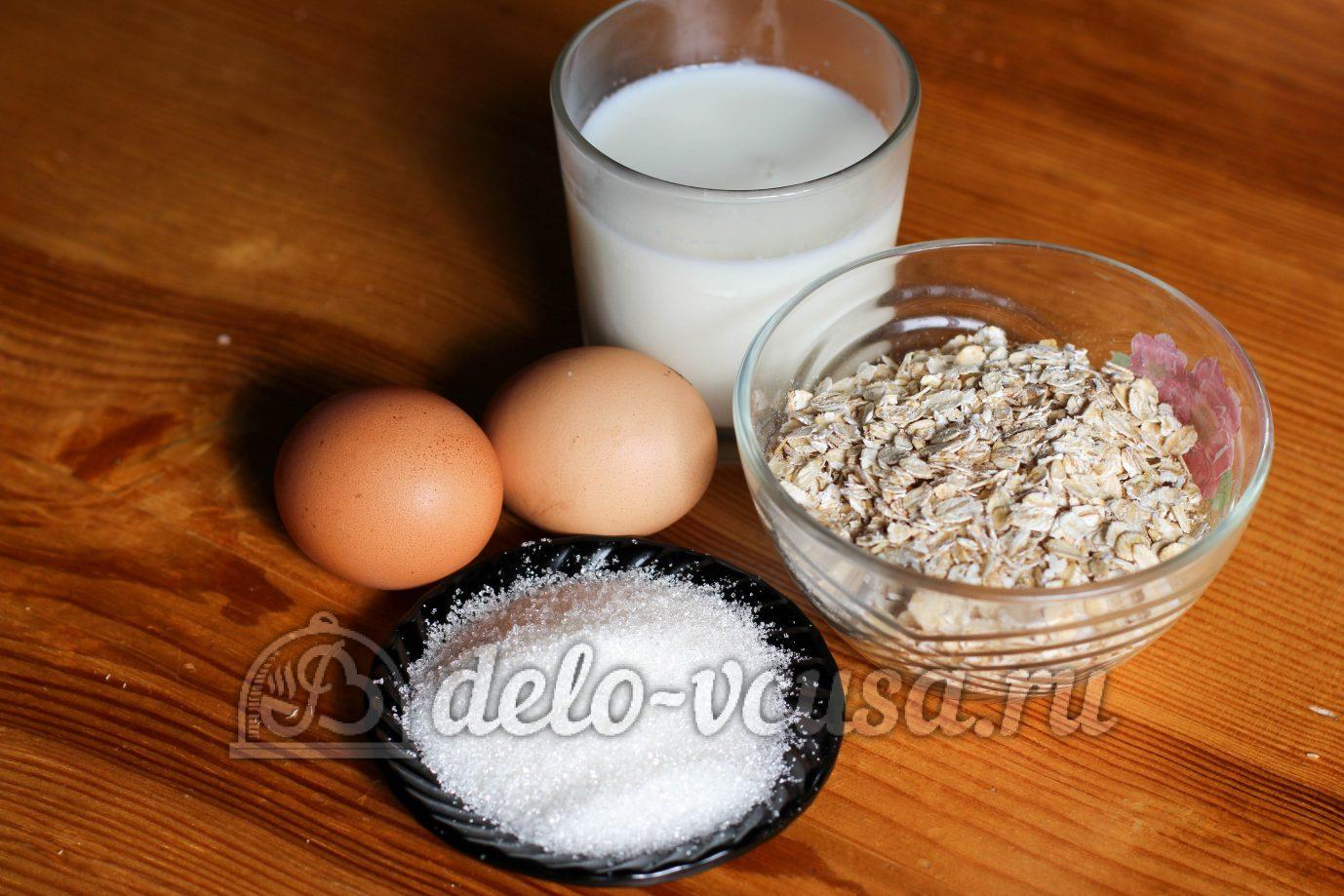 Вкусное мясо на сковороде простой рецепт