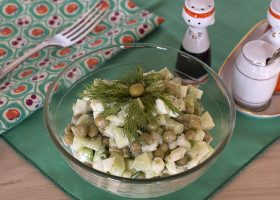 оладьи с ржаной мукой на кефире рецепт с фото