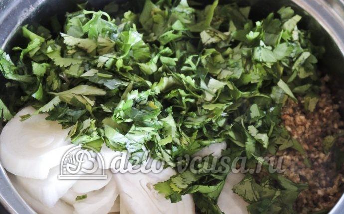Стручковая фасоль сковороде рецепты фото