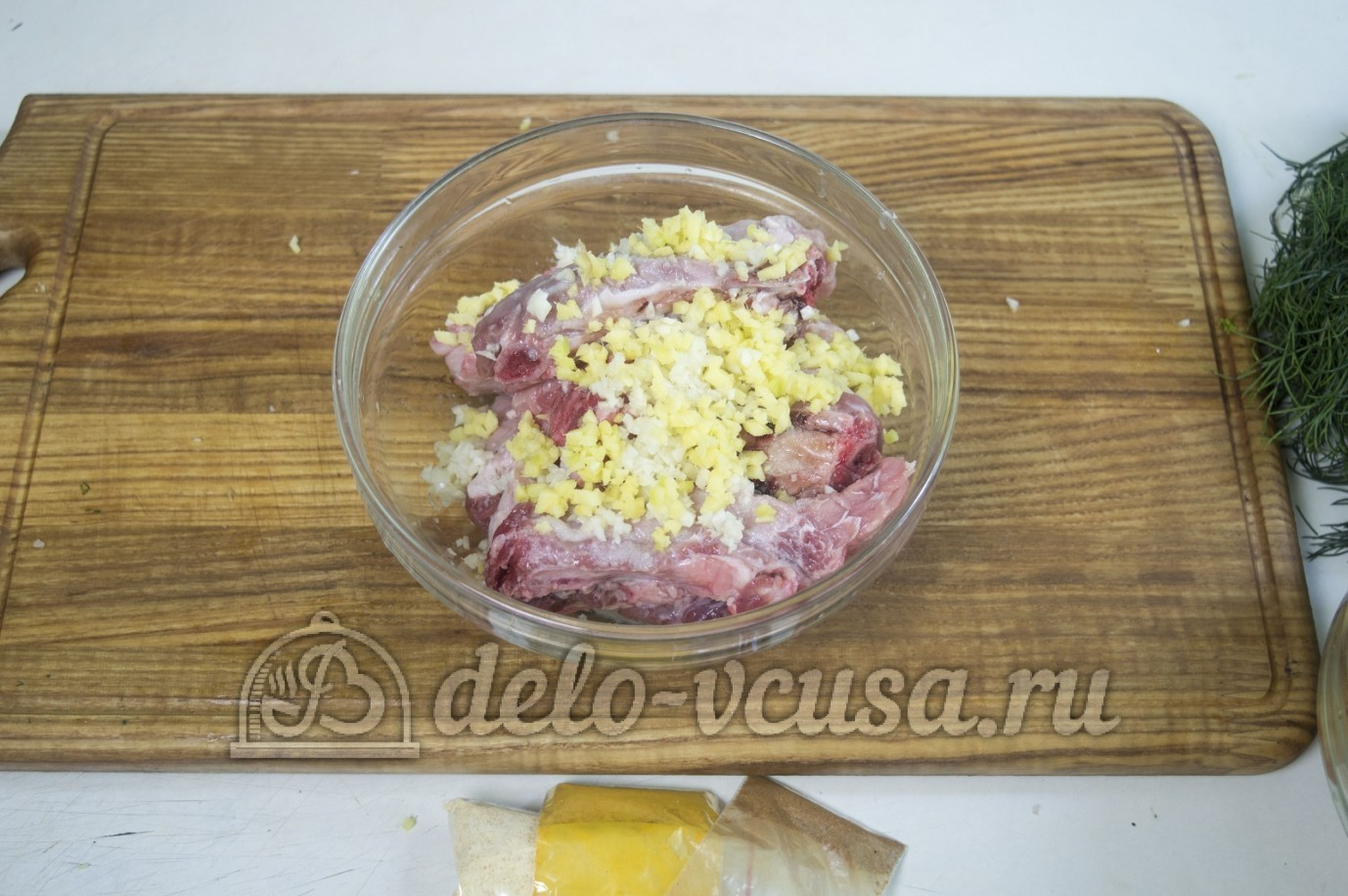 фото и рецепт приготовление картофеля в духовке