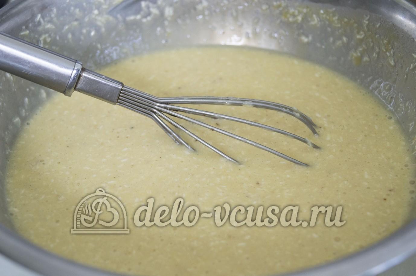 рецепт шоколадно-орехового торта с фото пошаговое фото
