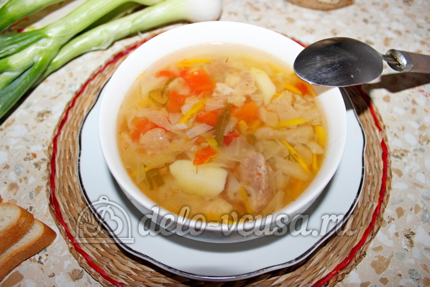 Мясо с грибами и овощами рецепт с фото пошагово