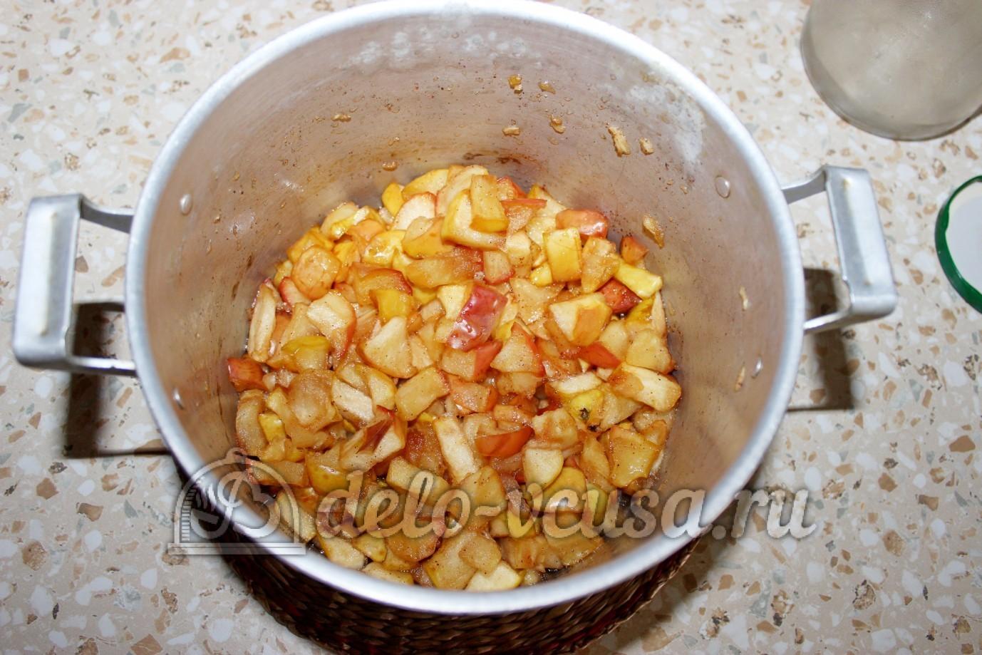 Сырое варенье из красной смородины— домашняя фото-инструкция зимней заготовки