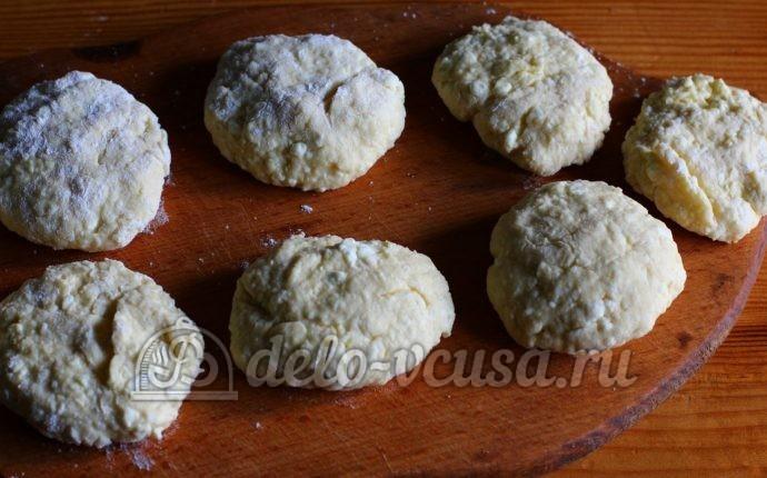 Сырники из творога с яблоками рецепт с фото - пошаговое приготовление творожных сырников с яблоками