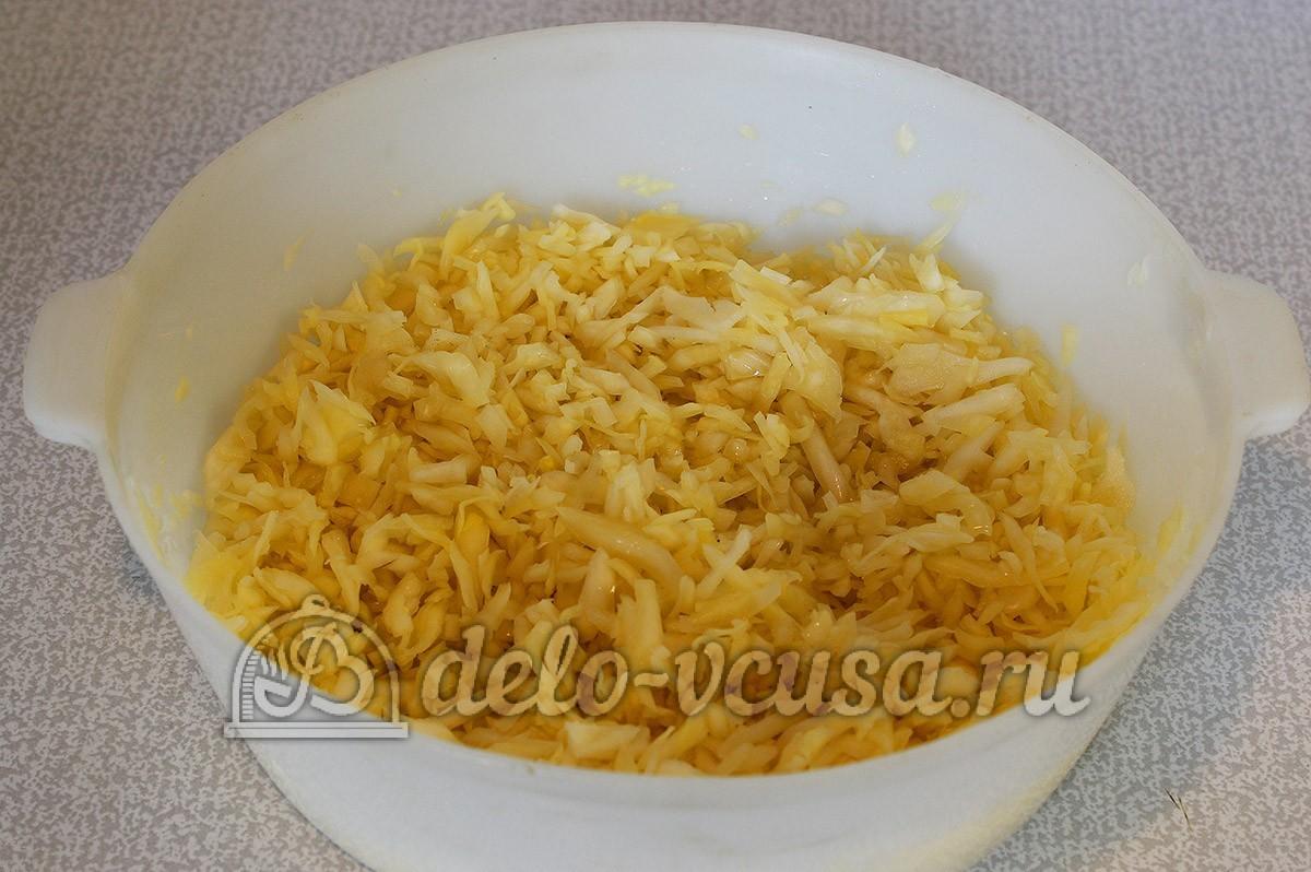 рецепт бадамбура с фото